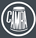 CAMRA Northern Ireland